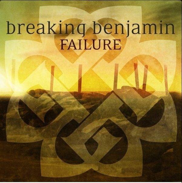 breaking benjamin failure lyrics genius lyrics. Black Bedroom Furniture Sets. Home Design Ideas