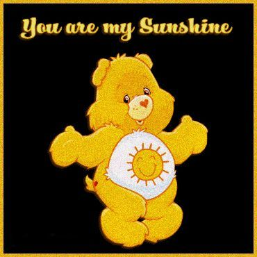 Johnny Cash – You Are My Sunsh...
