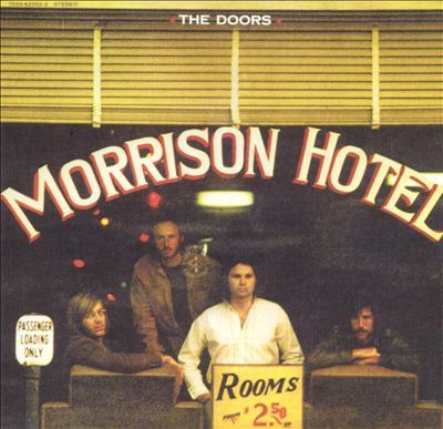 The Doors short dramatic-lyrical love song. Written long before the album came out (in 1965) it was included in the album since it represented their u201cold ...  sc 1 st  Genius & The Doors u2013 Blue Sunday Lyrics   Genius Lyrics