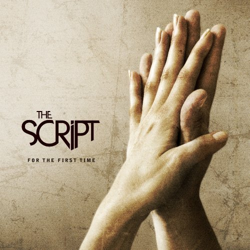 for the first time the script mp3 free download
