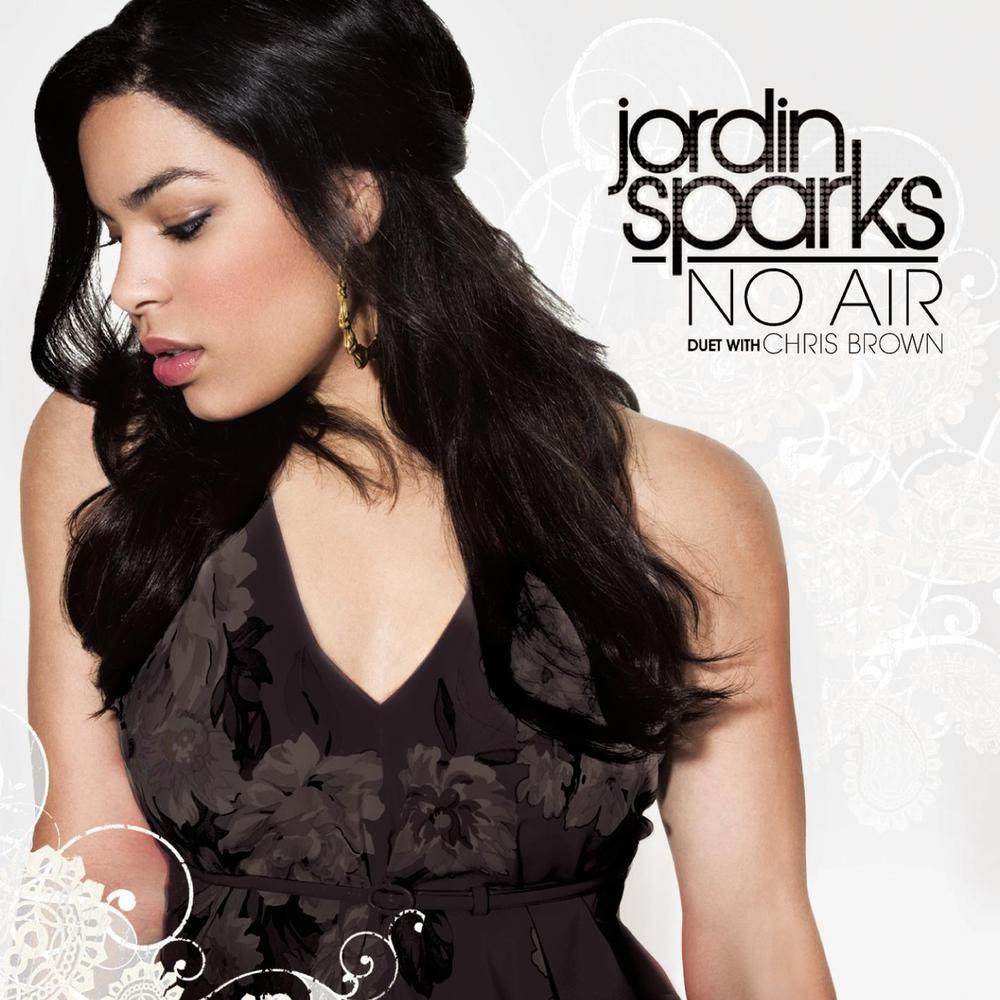 Jordin sparks no air lyrics genius lyrics for Jordin sparks tattoo song lyrics