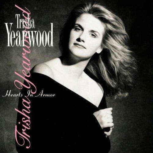Trisha Yearwood – Down on My Knees Lyrics | Genius Lyrics