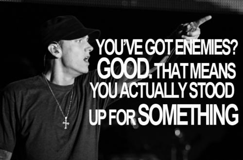 Fake Rapper Quote Pictures Genius