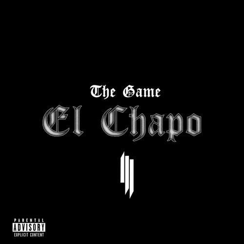 The Game – El Chapo Lyrics | Genius Lyrics