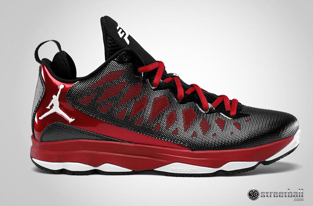 Shoes That Look Like Jordans But Aren T