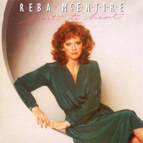 Reba mcentire only you and you alone lyrics genius lyrics