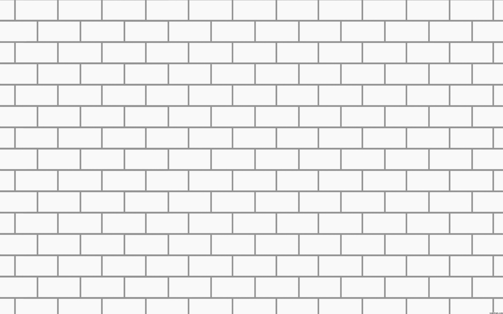 Pink Floyd – Another Brick in the Wall, Pt  2 Lyrics