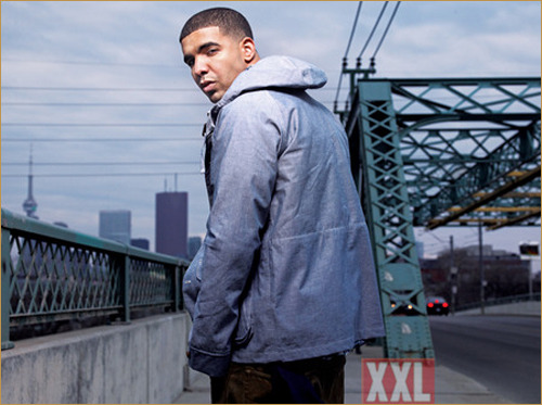 Comeback Season: Drake - Comeback Season Lyrics And Tracklist
