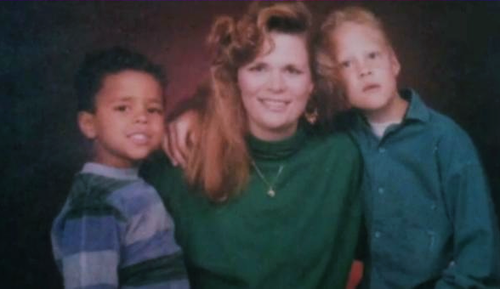 J Cole And His Family Cozz – Knock Tha Hus...