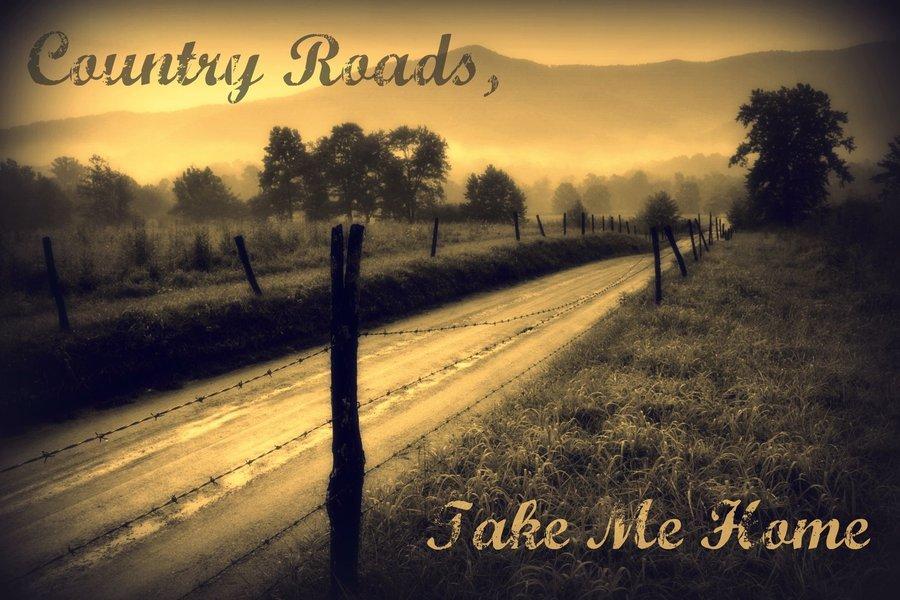 john denver take me home country roads lyrics genius lyrics