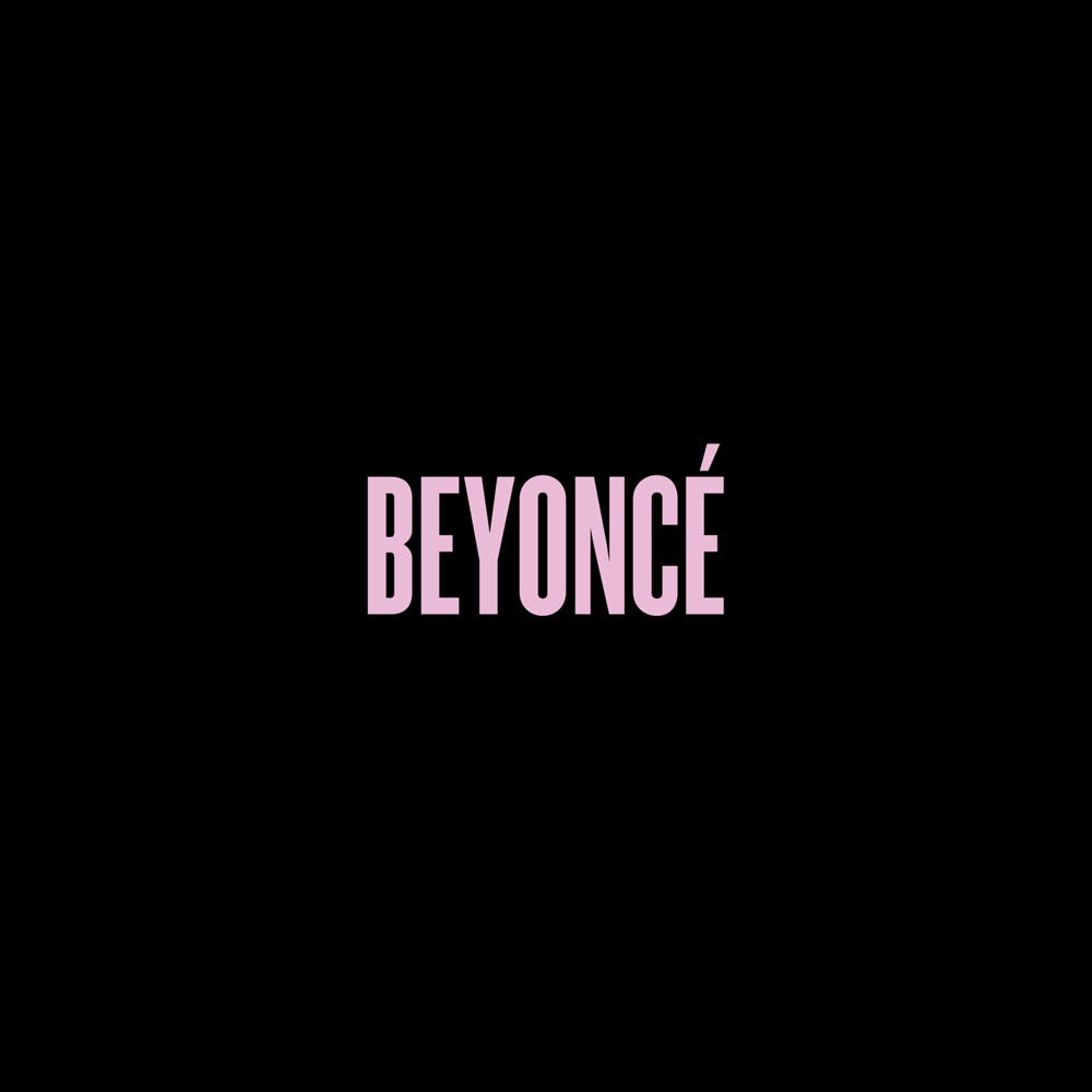 an analysis of the literary elements in pretty hurts a song by beyonce Speaking out: beyonce reveals the inspiration behind her song  putting her all  in: director melina matsoukas and beyonce's good friend talks about the  meaning  she's a star: beyonce sings a little bit of pretty hurts against a  glittering backdrop  by embedding this you agree to our terms and conditions.