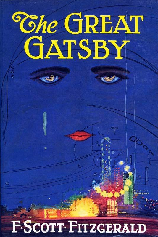 Can anyone help me with an Essay question on the Great Gatsby?