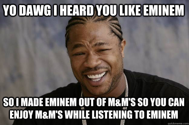 Funny Memes About Rap Songs : Funny rap memes and pictures continued genius