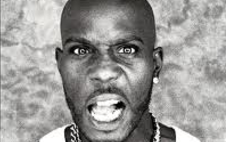 DMX – Dog Intro Lyrics | Genius Lyrics