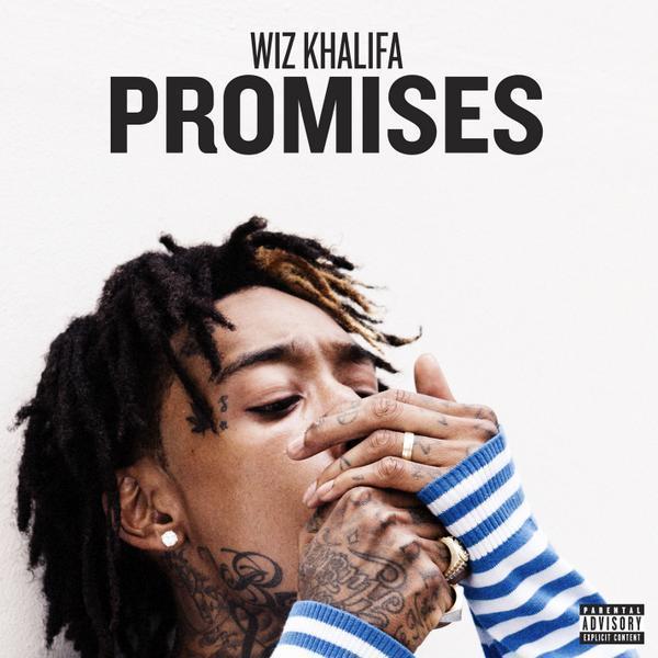 Spotted Lyrics Wiz Khalifa Promises