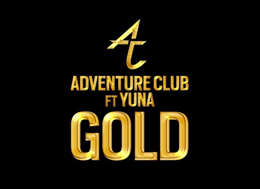 Adventure Club Gold Lyrics Genius Lyrics