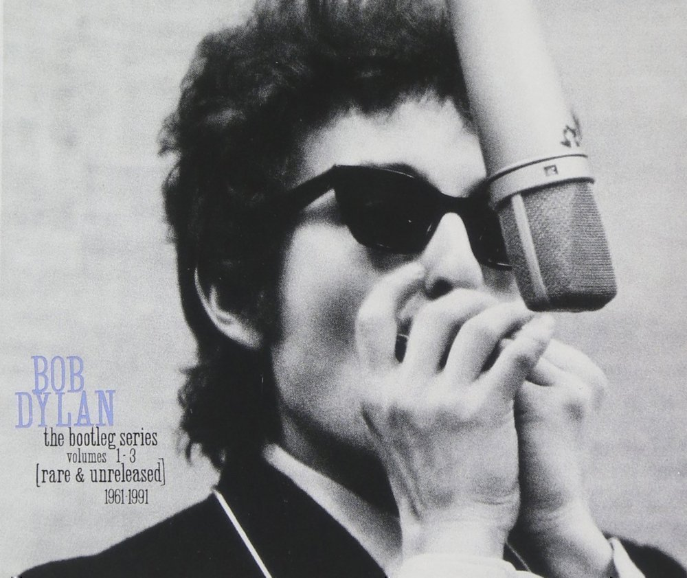 Bob Dylan – Sitting On A Barbed Wire Fence Lyrics | Genius Lyrics