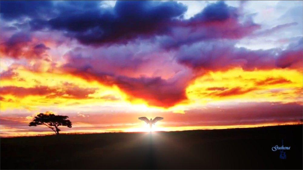 Juice Newton – Angel of the Morning Lyrics | Genius Lyrics