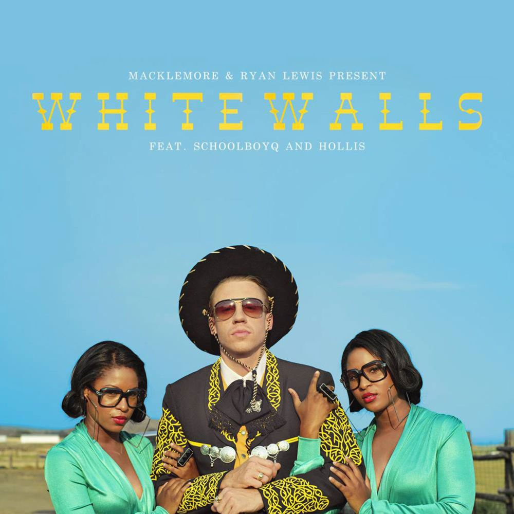 macklemore ryan lewis white walls lyrics genius lyrics. Cars Review. Best American Auto & Cars Review