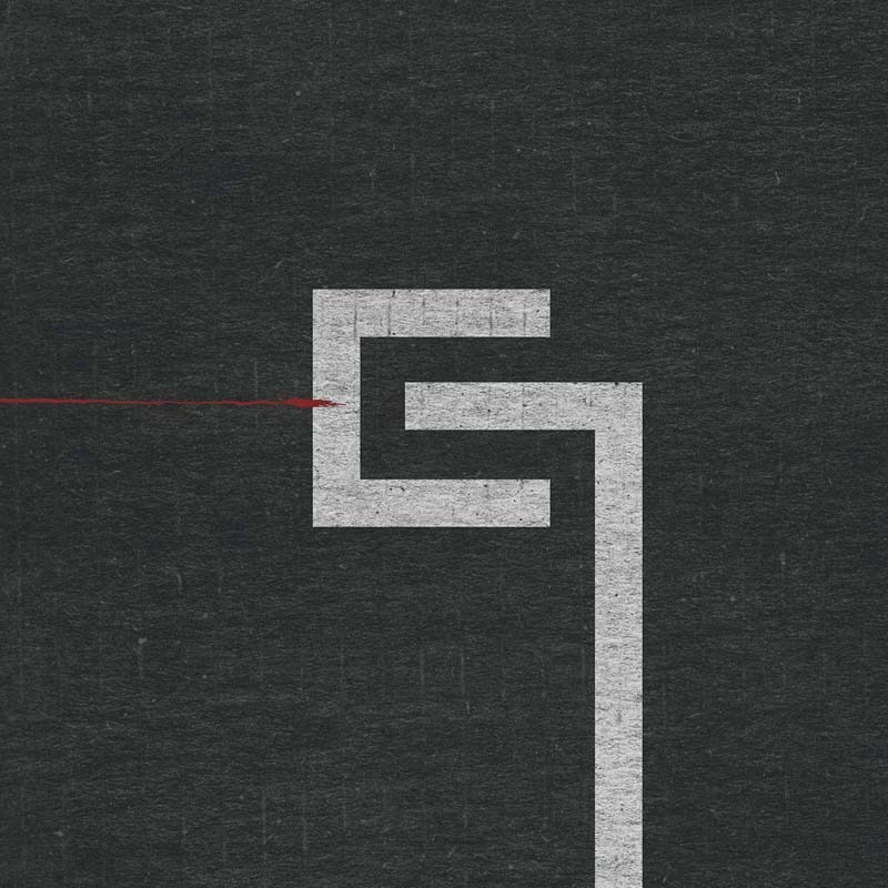 Nine Inch Nails – Head Down Lyrics   Genius Lyrics