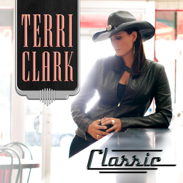Terri Clark Golden Ring Lyrics Genius Lyrics