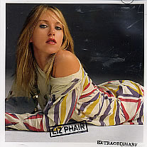 Liz Phair - Exile in Guyville Lyrics and Tracklist | Genius
