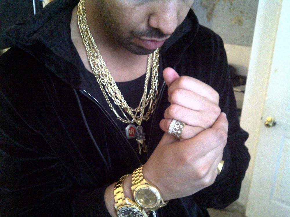 Drake Started From The Bottom Lyrics Genius Lyrics