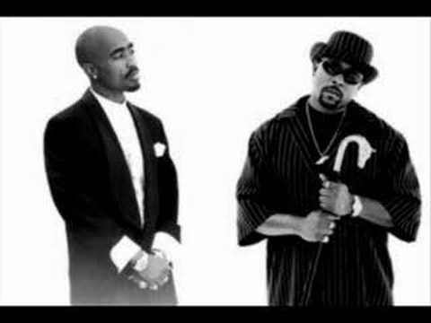 Thug Life – How Long Will They Mourn Me? Lyrics | Genius ...