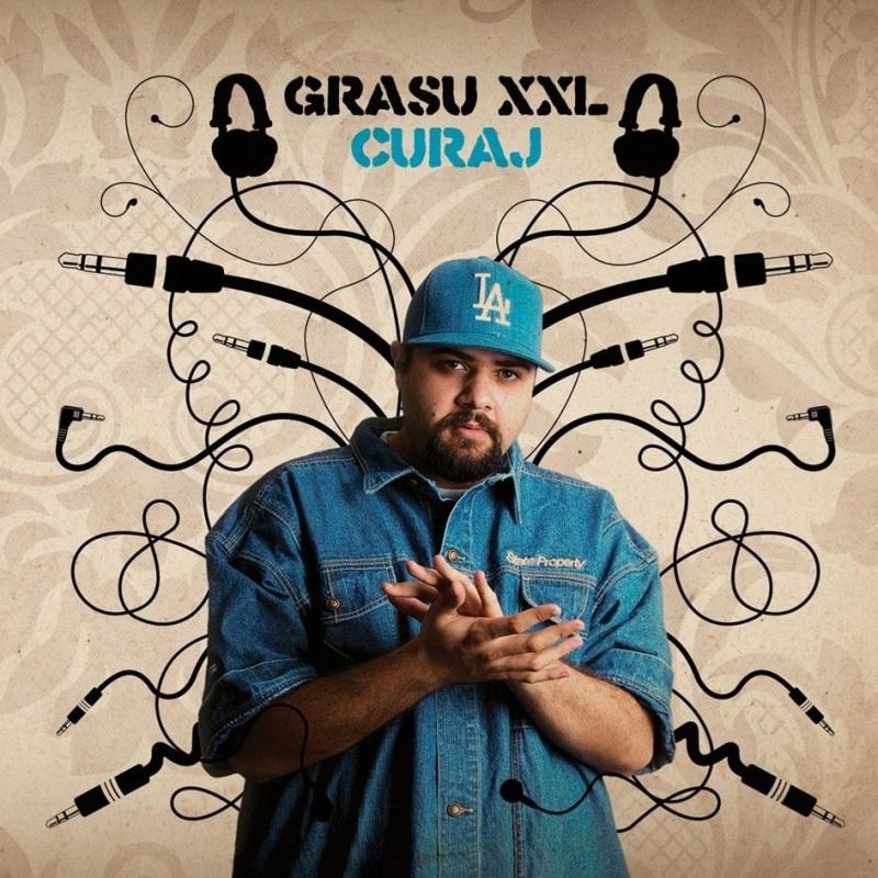 grasu xxl curaj 2006