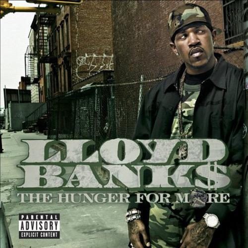 Mixtape: Lloyd Banks - All Or Nothing: Live It Up   Mixtapes   Pinterest    Mixtape and Hip hop