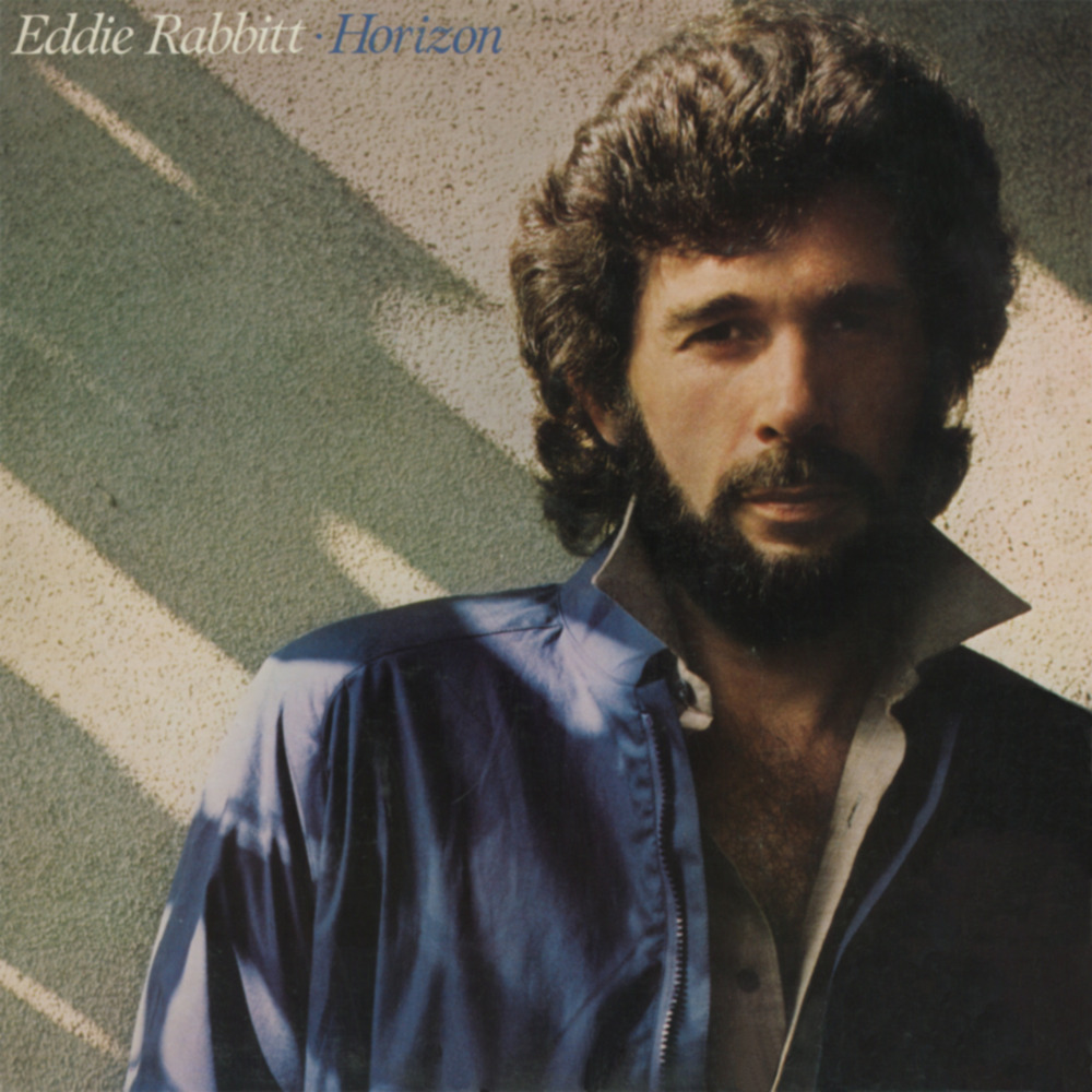 Eddie Rabbitt net worth