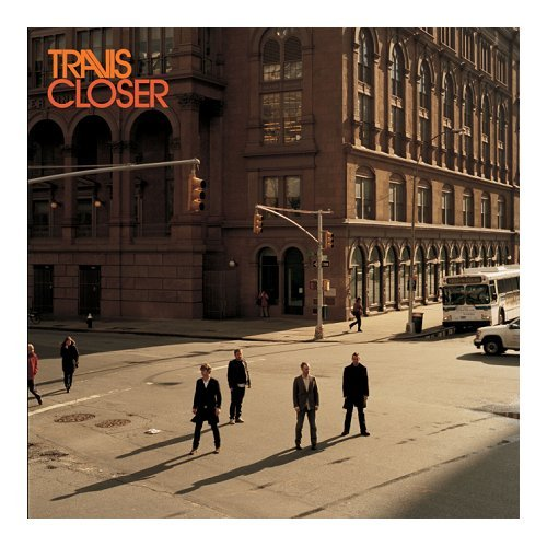 Closer you get lyrics