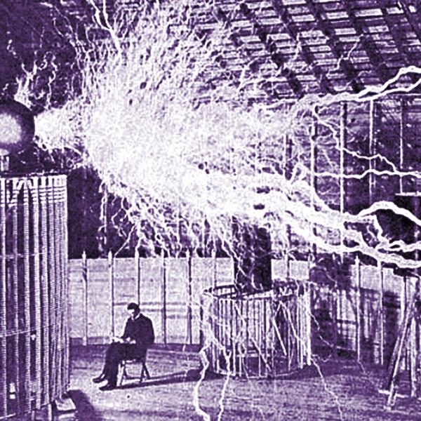 Image Result For J Electronica Exhibit C Lyrics