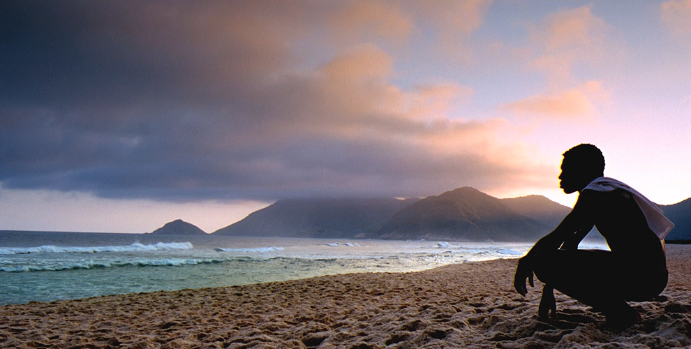 129 examples of great cinematography