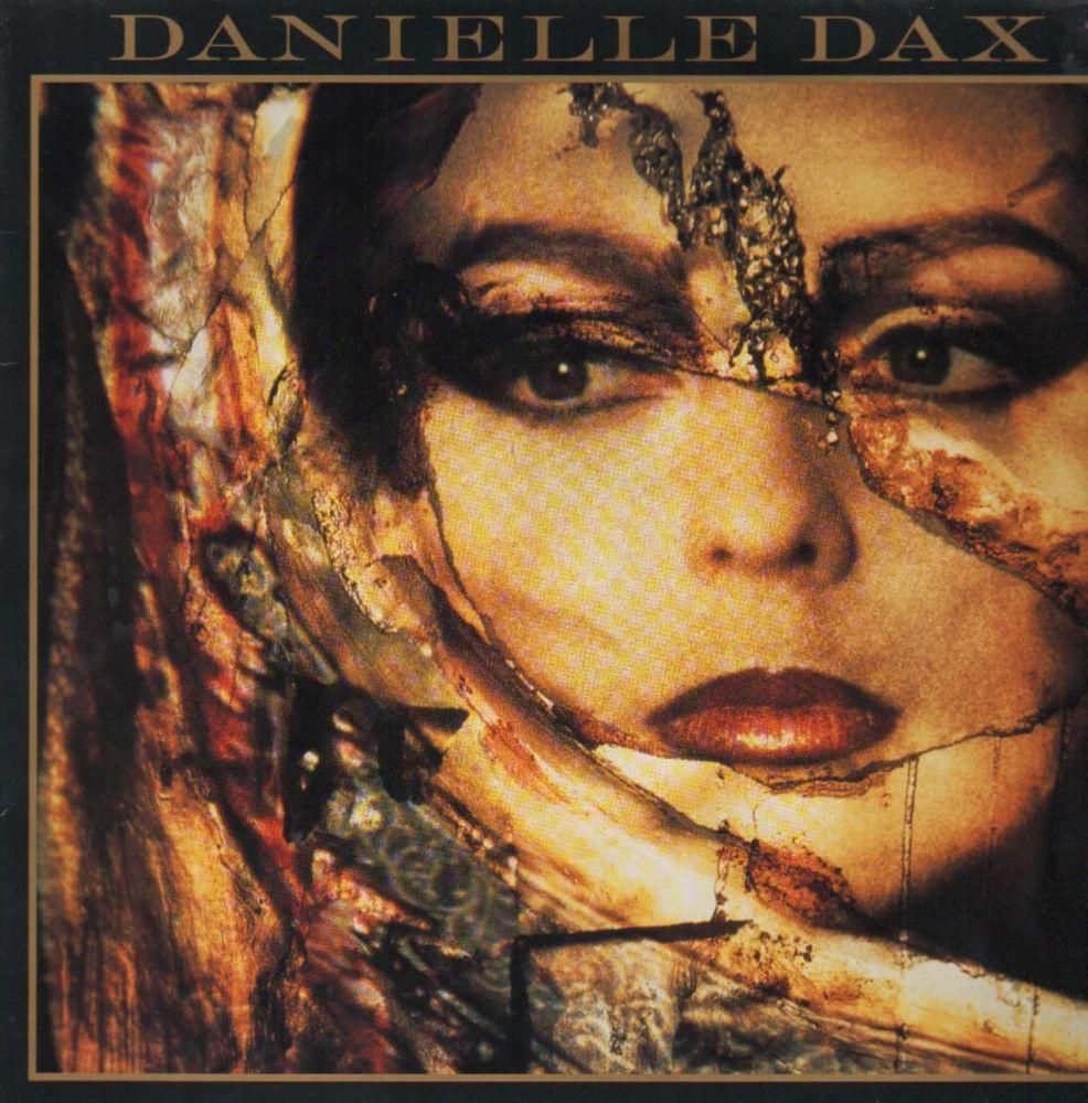 Danielle dax lyrics