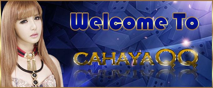 The Creators – CahayaQQ.com Agen Poker dan Domino Online