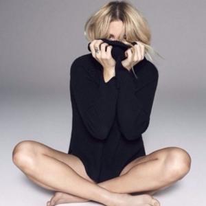 Ellie Goulding – Just In Case обложка