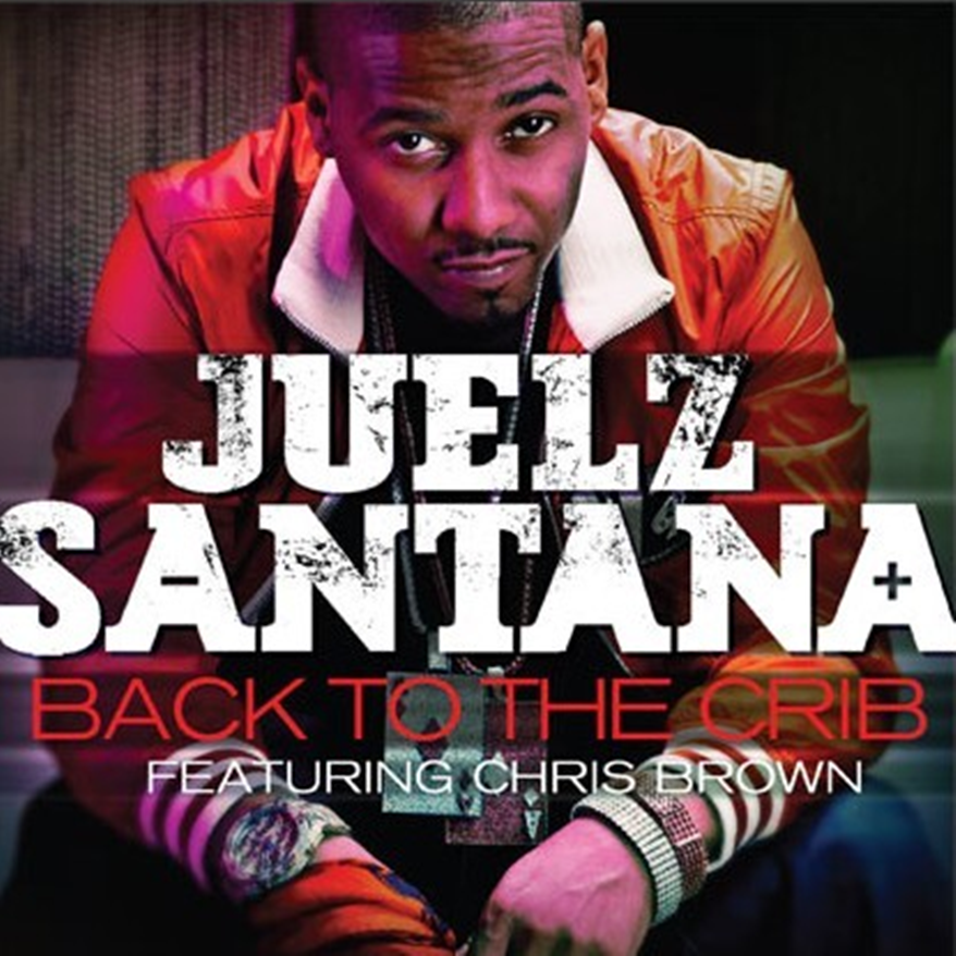 juelz santana � back to the crib lyrics genius lyrics