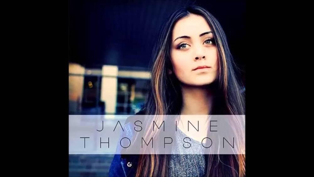 Jasmine Thompson – Fast Car Lyrics