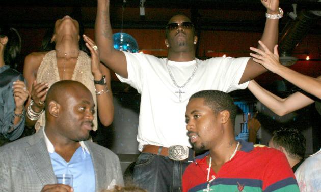 G-Unit – Poppin' Them Thangs Lyrics | Genius Lyrics