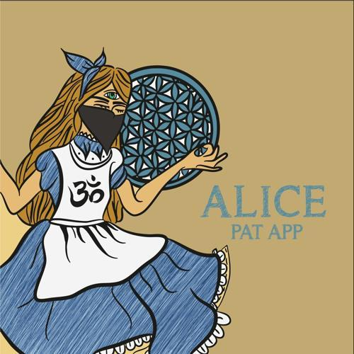 lyric who fuck Alice