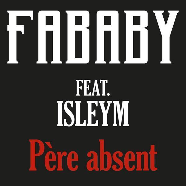 ABSENT TÉLÉCHARGER FABABY PERE