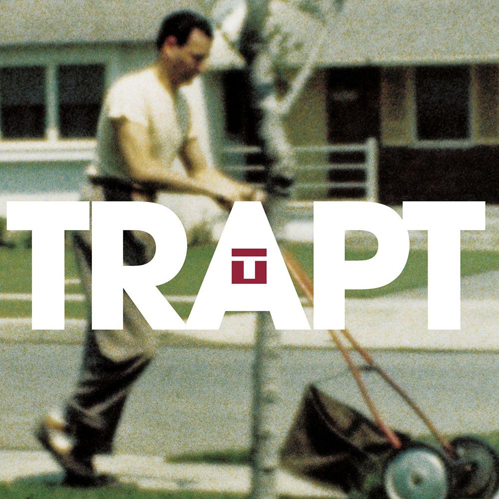 Trapt - New Beginning (Demo Album Verison) - YouTube