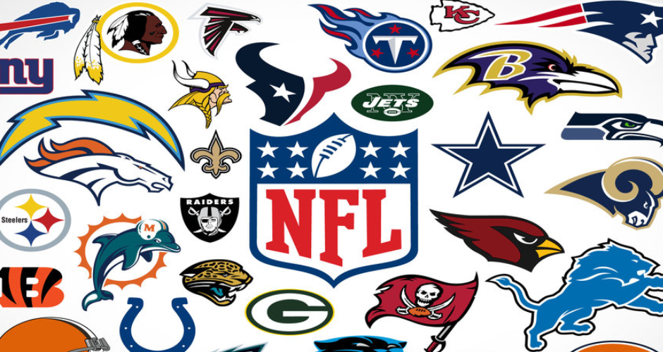 Nfl Week 4 Nfl 2015 Season Genius