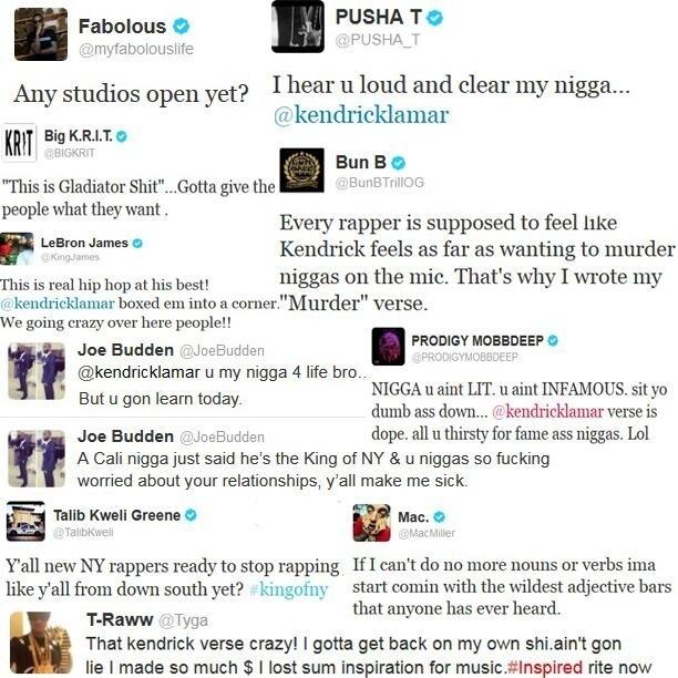 top 100 best rap names
