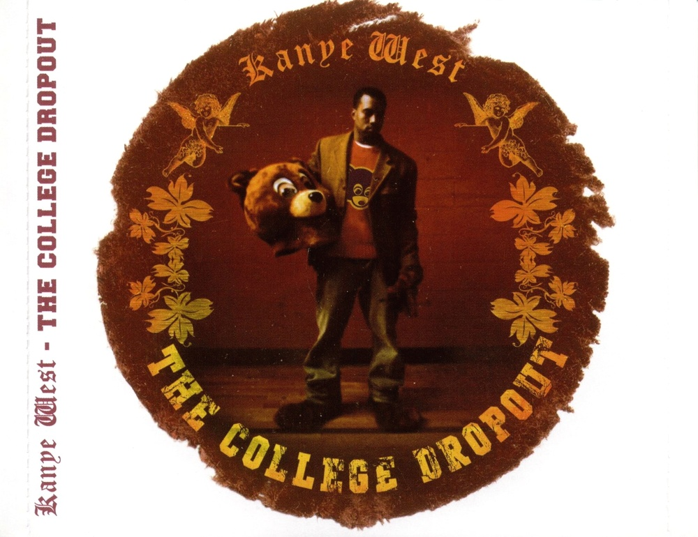 solutions for college dropout College dropout solution why students drop out low expectations of economic demand life situations relationships excess partying homesick rather work.
