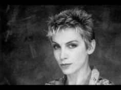 Stay By Me Annie Lennox