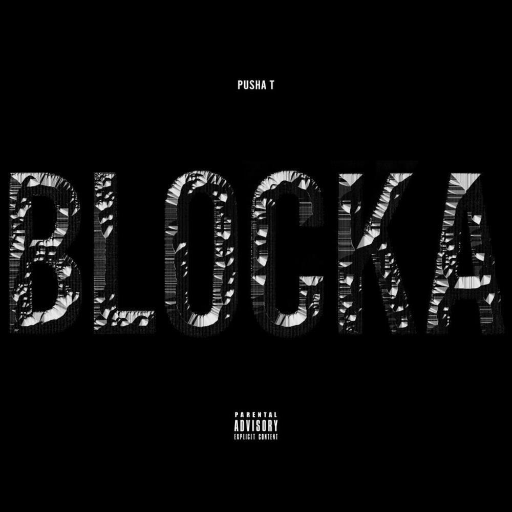 download pusha t blocka x popcaan
