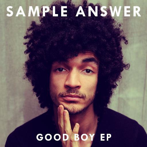 Sample Answer – Good Boy Lyrics | Genius Lyrics
