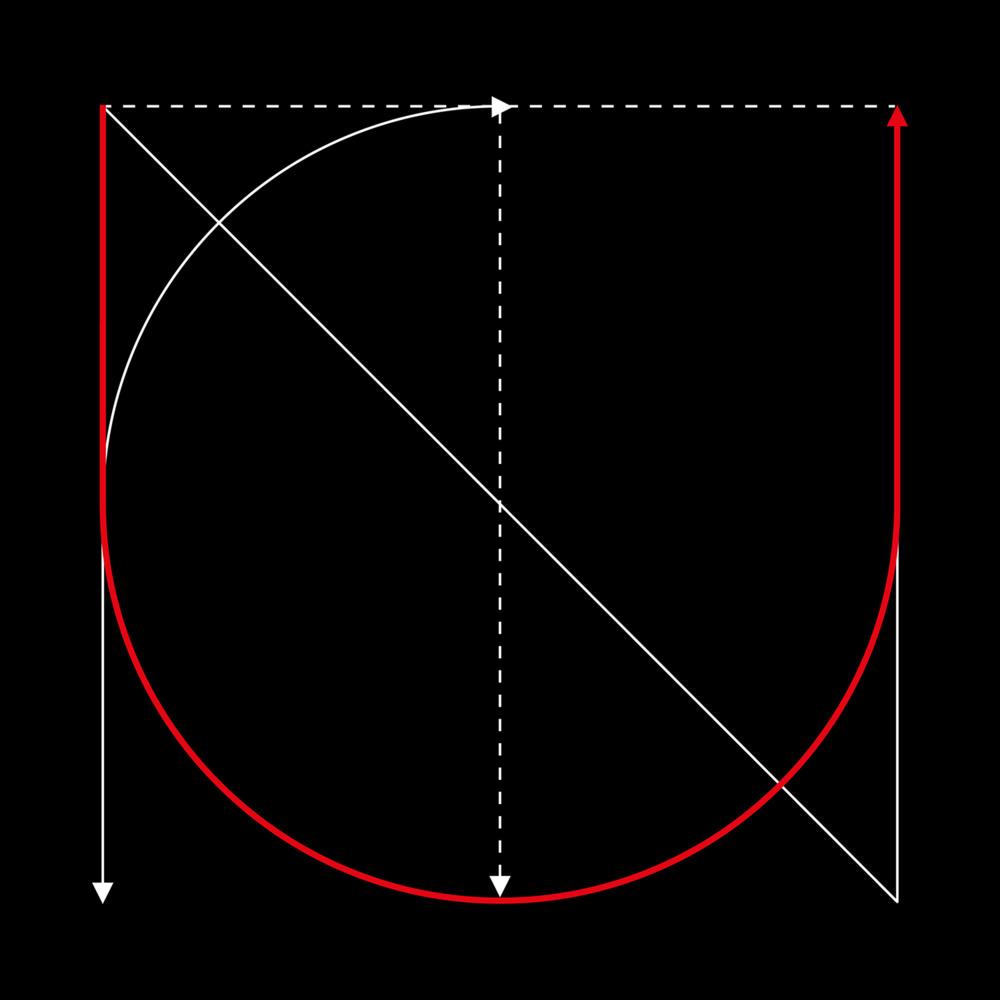 NCT – NCT (엔시티) Discography | Genius